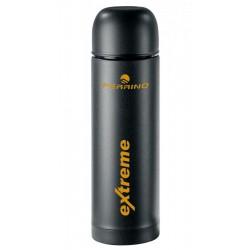 Ferrino Thermos Extreme 0,75 l