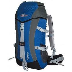 Doldy Avenger 40l turistický batoh