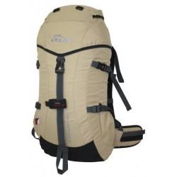 Doldy Avenger 30l písková turistický batoh