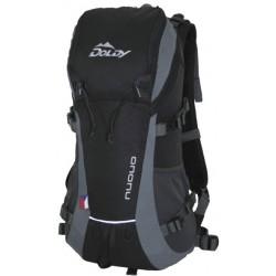 Doldy Nuovo 23l Cordura cykloturistický batoh
