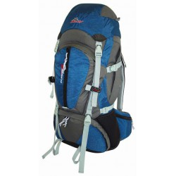 Doldy Pumori TR 75 Cordura expediční batoh