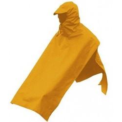 Jurek Cyklo pláštěnka žlutá