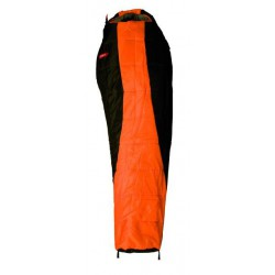 Jurek Lady DV XL