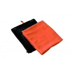 Jurek Suede S 40x70 cm multifunkční ručník