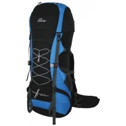 Doldy Bighorn 80+10l Cordura expediční batoh