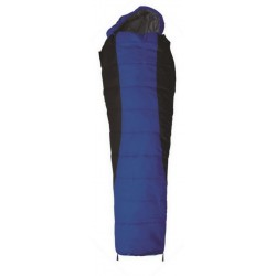 Jurek Winter PL1 L