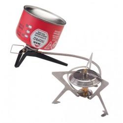 MSR WindPro 2 plynový vařič