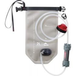 MSR AutoFlow Gravity Microfilter 2 l vodní filtr