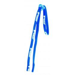 R2 ATA002 šňůrka silná k brýlím modrá