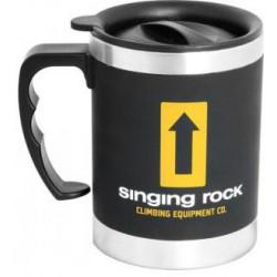 Singing Rock Mug 400