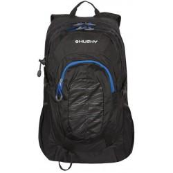Husky Shark 30 černá turistický batoh