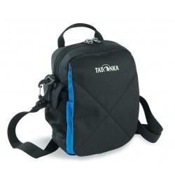 Tatonka Check In XT černá příruční taška přes rameno