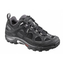 Salomon Exit 2 GTX W black 112096
