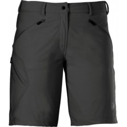 Salomon Wayfarer Short W black 118025