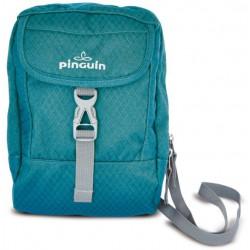 Pinguin Handbag L petrol