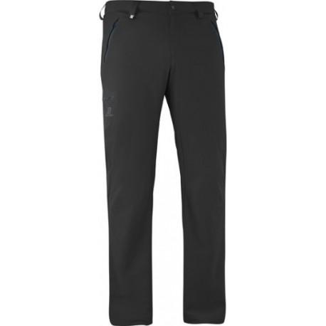 Salomon Wayfarer Pant M black 328518