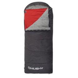 Husky Guty -10°C 2019 třísezónní dekový spací pytel Hollowfibre 4