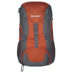 Husky Skelly 33l turistický batoh