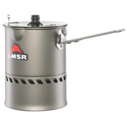 MSR Reactor 1,7 l Stove System plynový varný systém