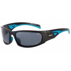 Relax Nargo R5318C polarizační sportovní sluneční brýle