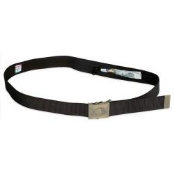 Tatonka Uni Belt bezpečnostní opasek
