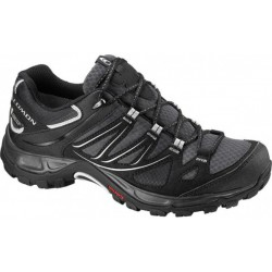 Salomon Ellipse GTX W autobahn 308936