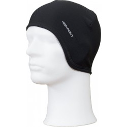 High Point Molina Cap black