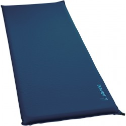 Therm-a-rest BaseCamp Large 5