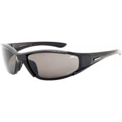 Relax Zave R5281 polarizační sportovní sluneční brýle