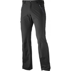Salomon Wayfarer Pant M black 363382