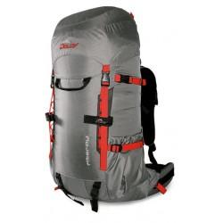 Doldy Fitzroy 65l Cordura expediční batoh