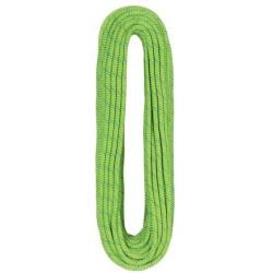 Singing Rock Accord 8,3 50 m dynamické lano Half/Twin zelená