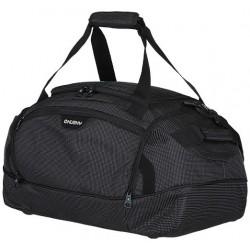 Husky Grape 60l cestovní taška