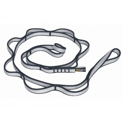 Singing Rock Safety Chain 16 mm 120 cm daisy chain