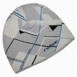 Relax Halcro RKH69A pánská pletená čepice