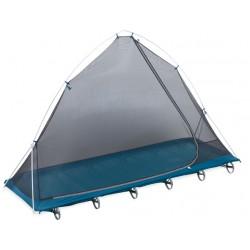 Therm-a-rest LuxuryLite Cot Bug Shelter Regular moskytiéra na kempingové lehátko