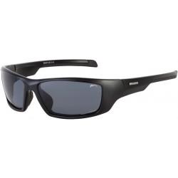 Relax Pharus R5337 sportovní sluneční brýle