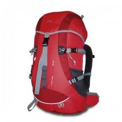Doldy Hike VCS 20l turistický batoh