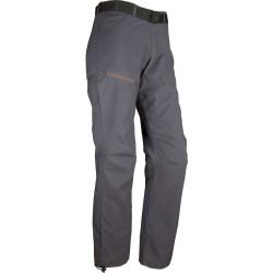 High Point Dash 2.0 Lady Pants ebony dámské turistické kalhoty