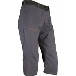 High Point Dash 2.0 Lady 3/4 Pants ebony dámské tříčtvrteční kalhoty