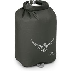 Osprey Ultralight Dry Sack 12l vodotěsný obal/loďák