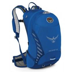 Osprey Escapist 18l M/L cykloturistický batoh