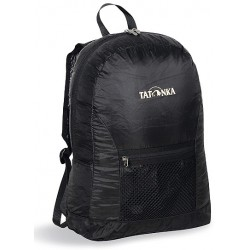 Tatonka Superlight 18l sbalitelný turistický batoh