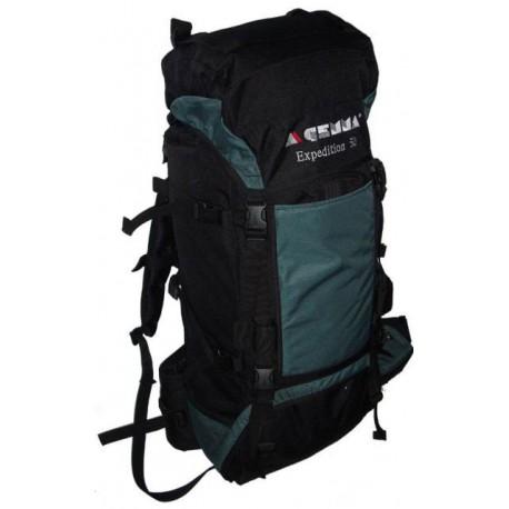 Gemma Expedition 50l Cordura turistický batoh e0d05daf56