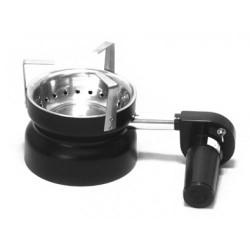 Condor Dřívkáč vařič na drobné dřevo (1)