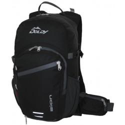 Doldy Zion 20l cykloturistický batoh