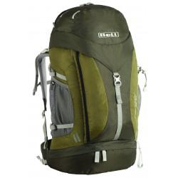 Boll Ranger 38-52 zelená dětský turistický batoh