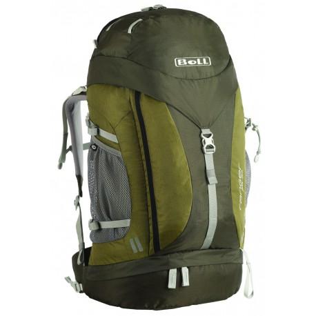 11029467c5 Boll Ranger 38-52l dětský turistický batoh
