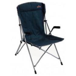 Pinguin Guide Chair kempingová židle / křeslo