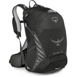 Osprey Escapist 25l S/M cykloturistický batoh